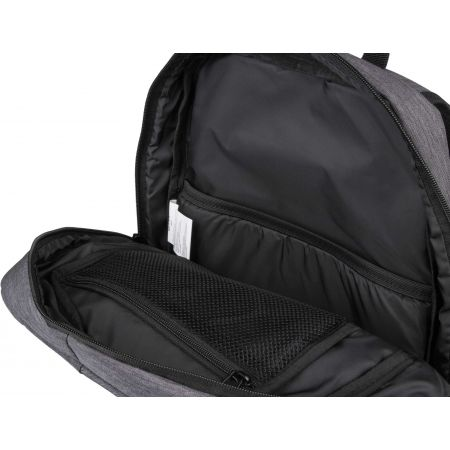 Mestský batoh - Willard THEO17 - 4