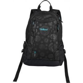 Willard ZULU25 - City backpack