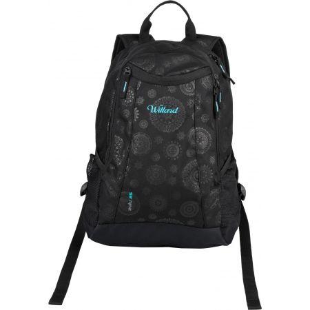 Willard ZULU25 - City backpack