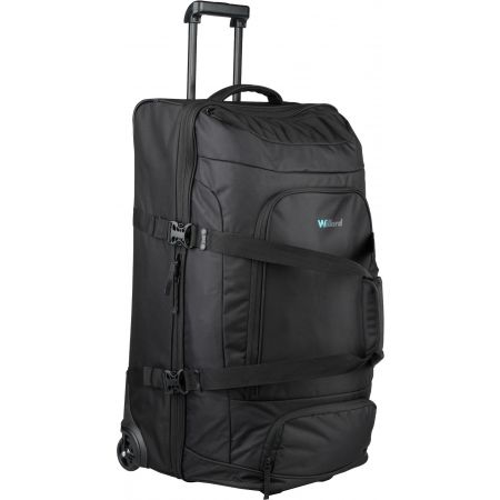 Travel bag - Willard TRANSP100 - 2