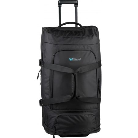 Willard TRANSP100 - Travel bag