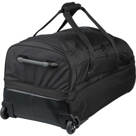 Travel bag - Willard TRANSP100 - 3