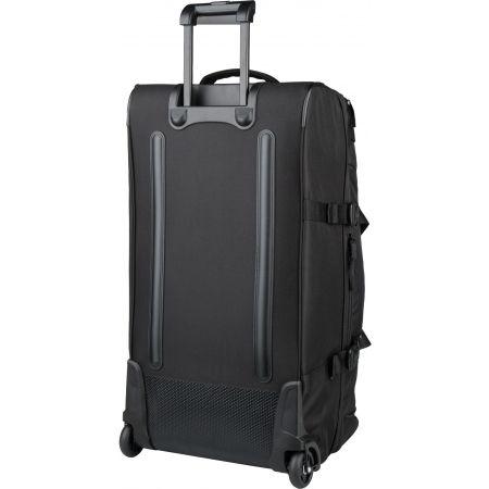 Cestovní taška s pojezdem - Willard TRANSP100 - 4