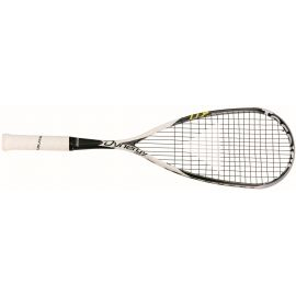 TECNIFIBRE DYNERGY 117 - Rakieta do squasha
