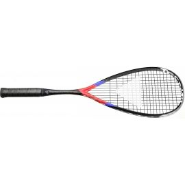 TECNIFIBRE CARBOFLEX X-SPEED 125 - Rakieta do squasha