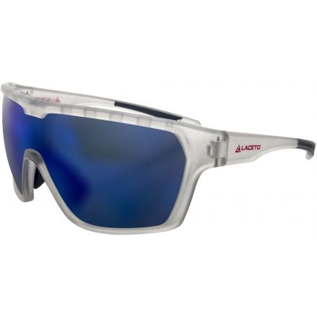 Laceto FALCO - Sunglasses