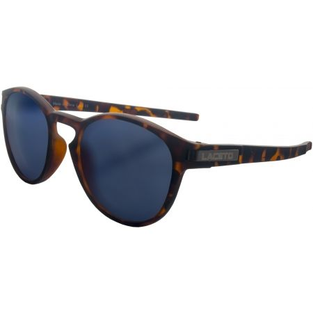 Слънчеви очила - Laceto MERCY