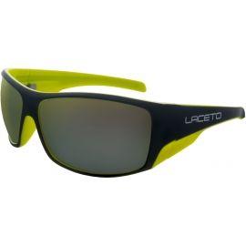 Laceto CARL - Sluneční brýle