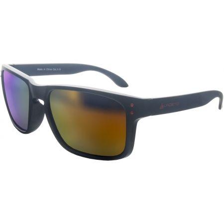Laceto ELI - Okulary przeciwsłoneczne polaryzacyjne