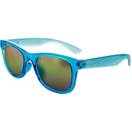 Laceto ANA - Kinder Sonnenbrille