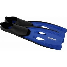 Miton WAVE - Diving fins