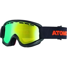 Atomic SAVOR JR - Junioren Skibrille