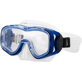 Miton PROTEUS JR - Juniorská potápačská maska