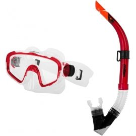 Miton TRITON BEACH - Diving set