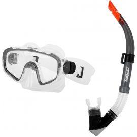 Miton TRITON BEACH - Set scufundări