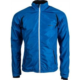 Arcore PETER - Men's sports jacket