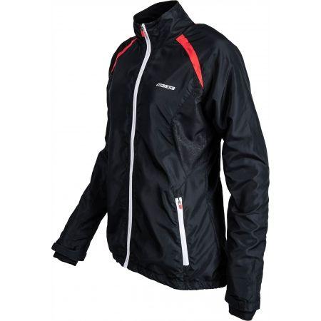 Dámská sportovní bunda - Arcore DANI - 2