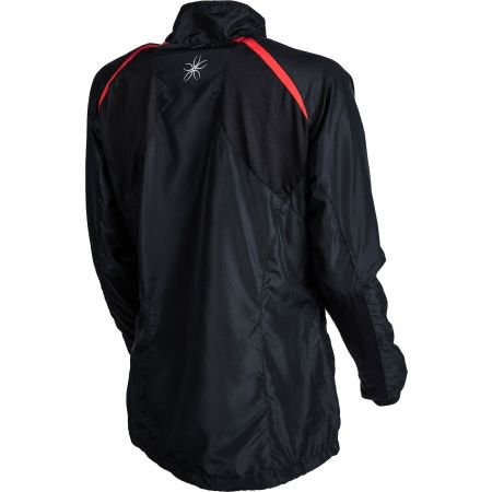 Dámská sportovní bunda - Arcore DANI - 3