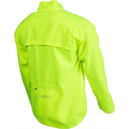 Pánská cyklistická bunda - Arcore SERVAL - 3