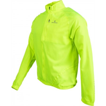 Pánská cyklistická bunda - Arcore SERVAL - 2
