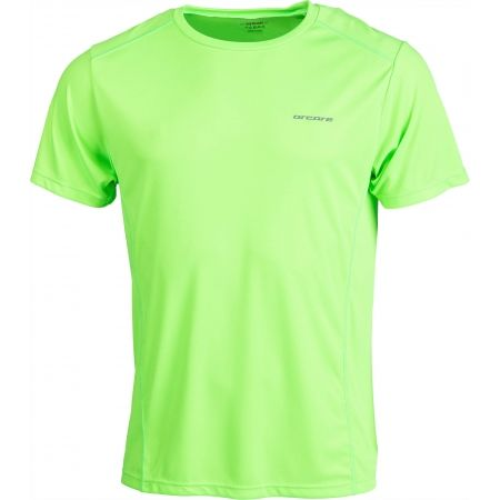 Pánske tričko - Arcore RUBEN - 1
