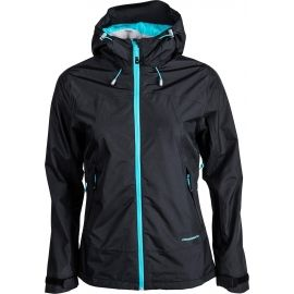 Crossroad MORAY - Women's outdoor jacket