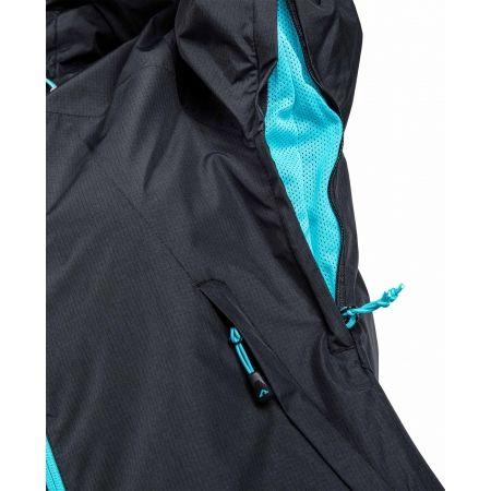 Dámská outdoorová bunda - Crossroad MORAY - 6