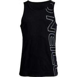 O'Neill LM GRAPHIC TANKTOP - Men's tank top