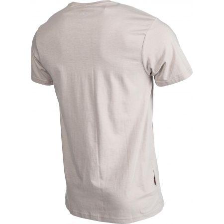 Men's T-shirt - Loap BORDER - 3