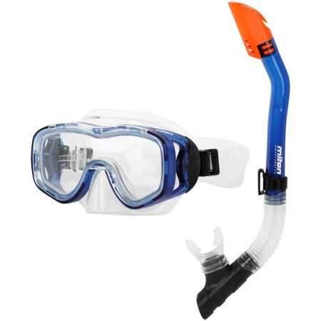 Miton PROTEUS LAGOON - Diving set
