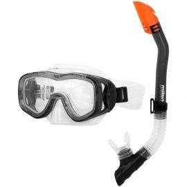 Miton PROTEUS LAGOON - Set scufundări