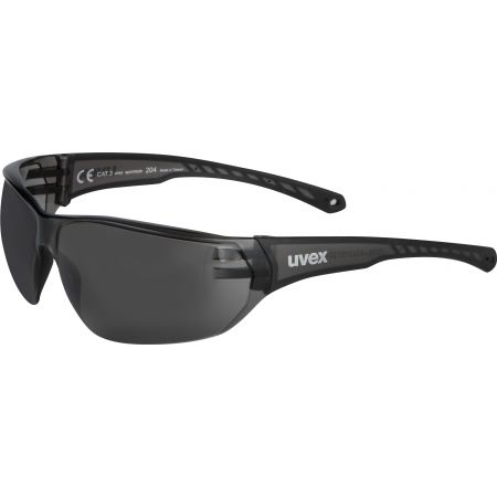 Uvex SGL 204 - Sports glasses - Uvex