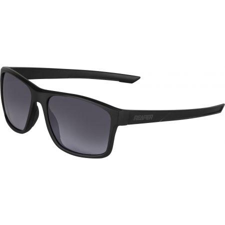 Men's sports sunglasses - Reaper BOVE - 1