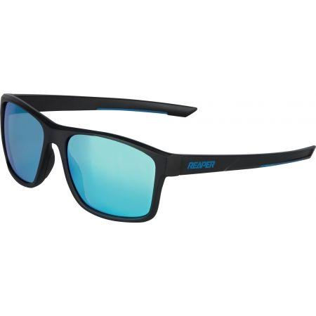 Мъжки спортни очила - Reaper BOVE - 1