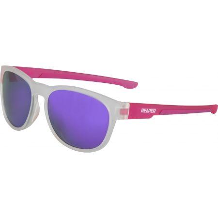 Dámske slnečné okuliare - Reaper BOA - 1