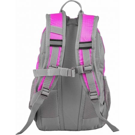 Children's backpack - Lewro TIMMY 12 - 3