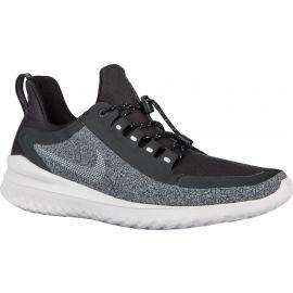 Nike RENEW RIVAL SHIELD - Men's running shoes