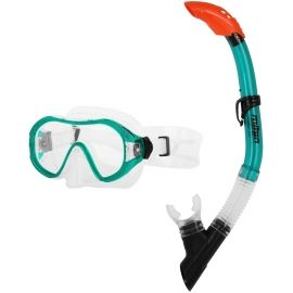 Miton POSEIDON LAKE - Juniorský potápěčský set