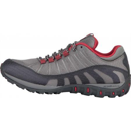 Дамски мултиспортни обувки - Columbia PEAKFREAK ENDURO OT W - 4