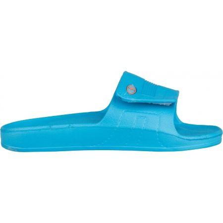 Dětské pantofle - Salmiro ZENIKA - 3