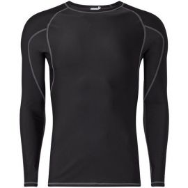 O'Neill PM LONG SLEEVE BACK LOGO SKINS
