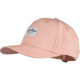 KARI TRAA TVINDE CAP - Dámska šiltovka