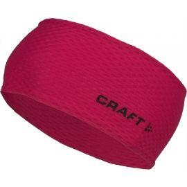Craft COOL MESH - Opaska termoaktywna