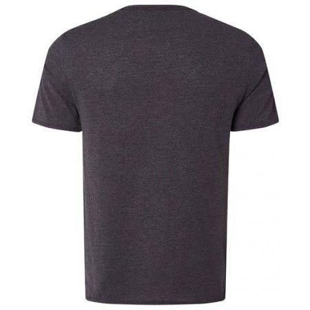 Pánské tričko - O'Neill LM ONEILL SCRIPT T-SHIRT - 2