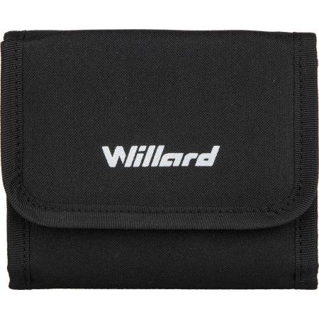 Willard CUBE - Wallet