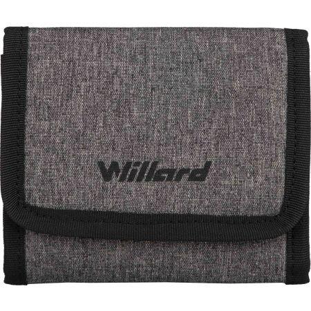 Willard CUBE - Peňaženka