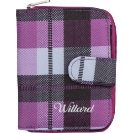 Willard LARA - Women's wallet