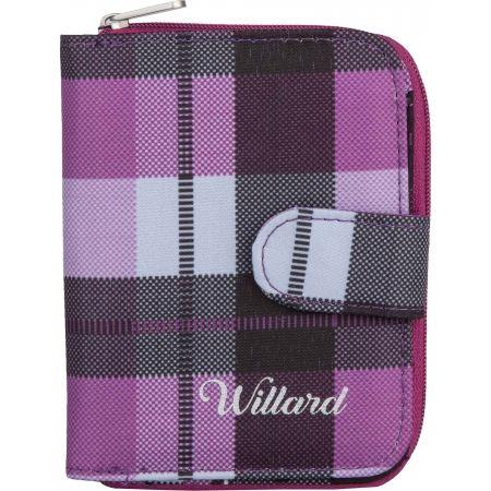 Willard LARA - Női pénztárca