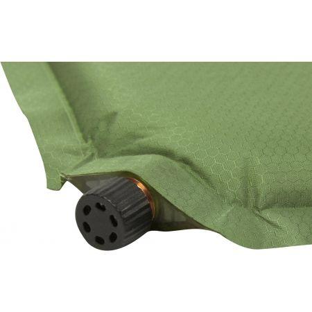 Self-inflating sleeping pad - Crossroad LITE 30 - 3