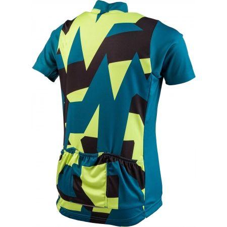 Детска блуза за колоездене - Arcore MABEL - 3